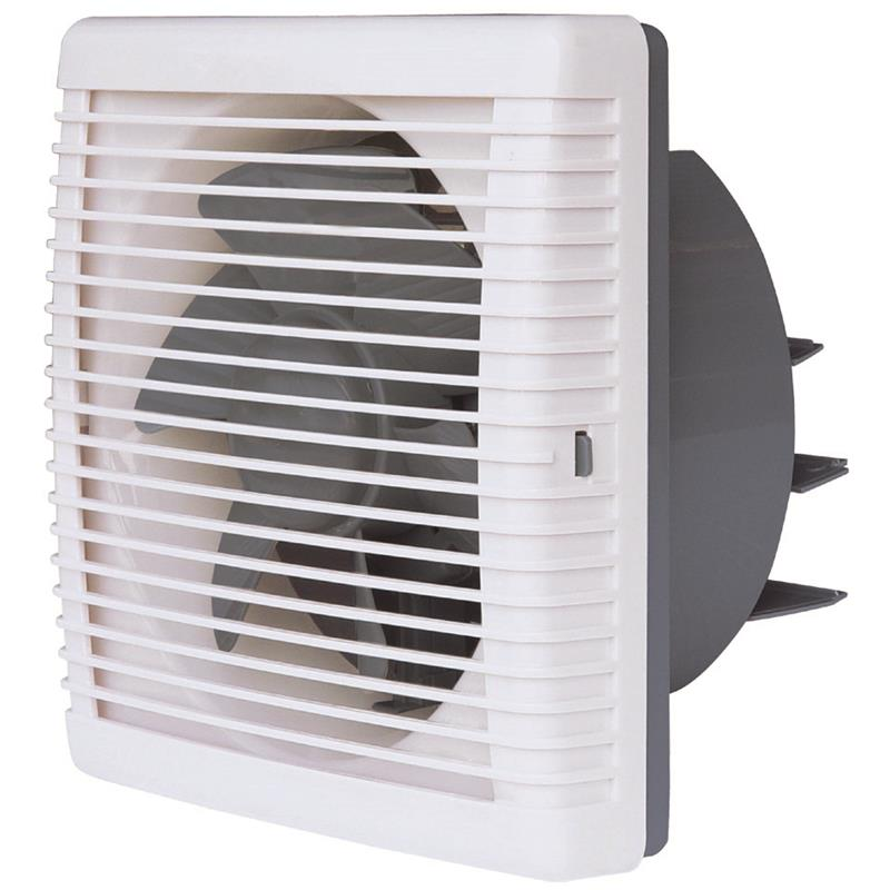 Exhaust Fan(Electric Shutter)